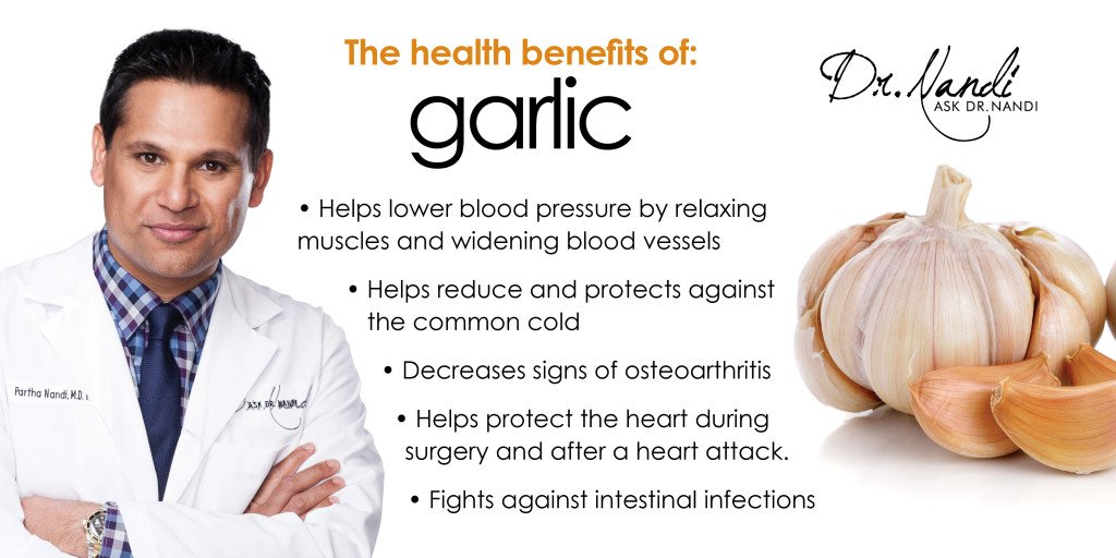 drnandi-benefits-garlic