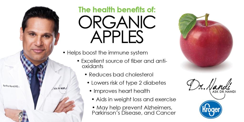 Health-Benefits-Apples