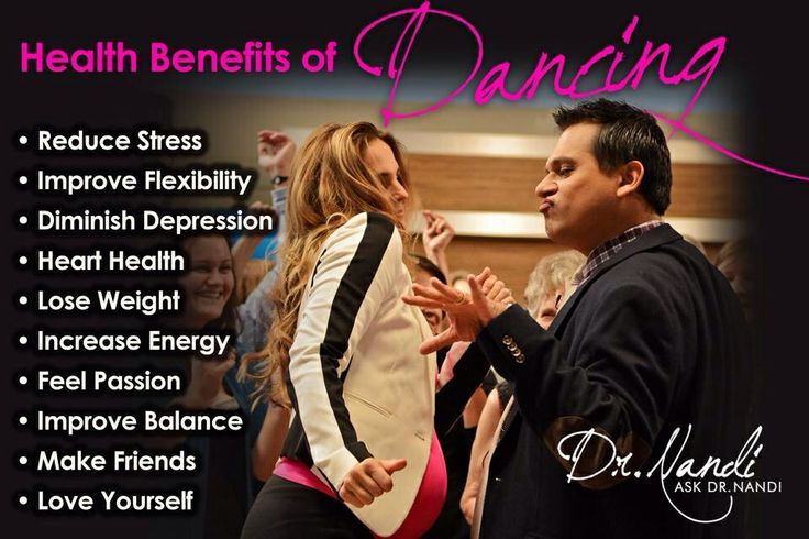 drnandi-blog-benefits-dancing