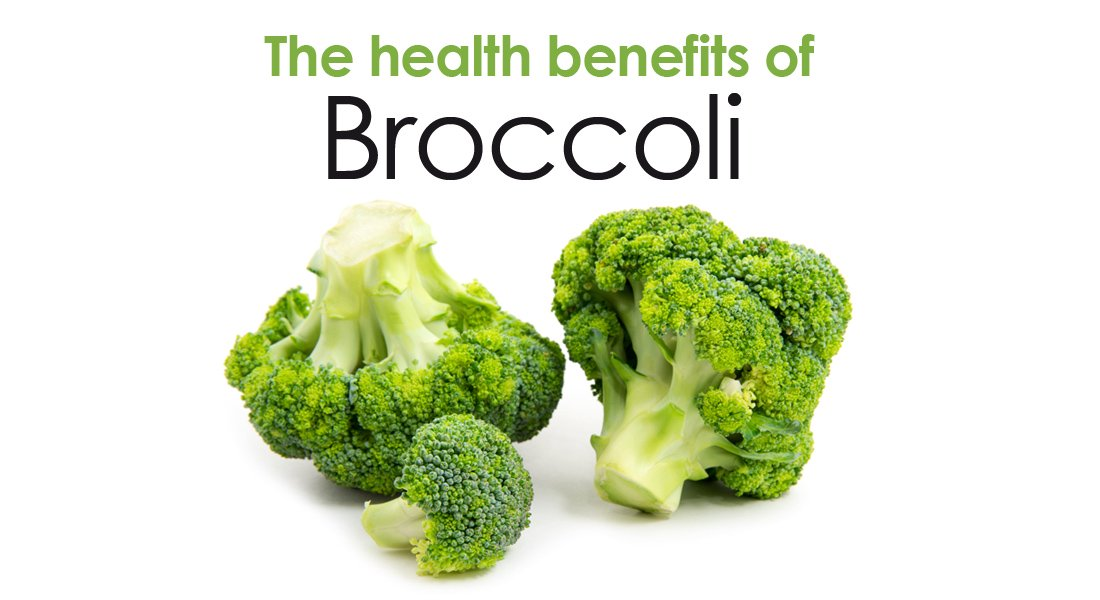 Nandi_BROCCOLI_1100x600