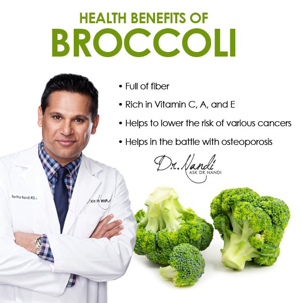Nandi_HealthBenefits_BROCCOLI_600x600
