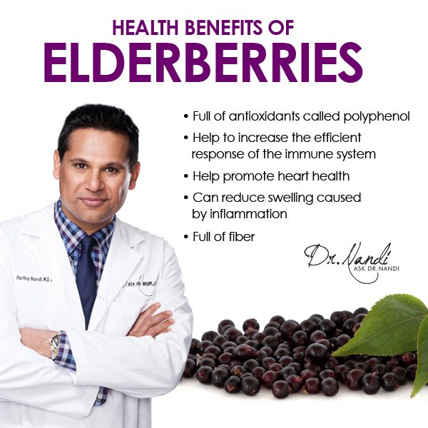 Nandi_HealthBenefits_ELDERBERRIES_600x600