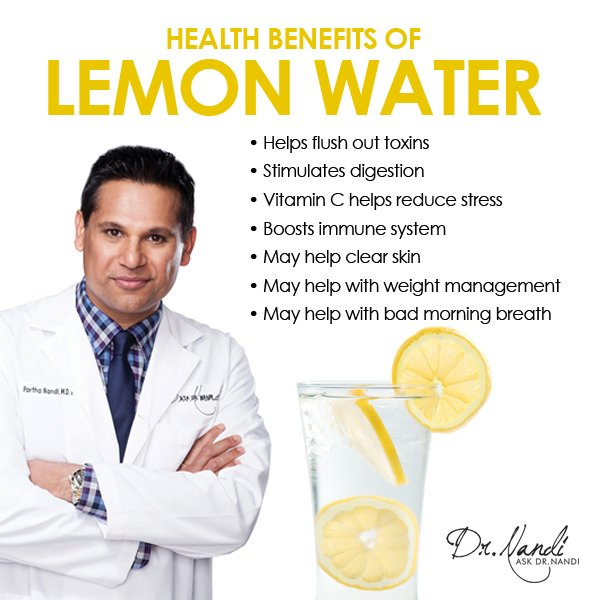 Nandi_HealthBenefits_LEMON_WATER_600x600