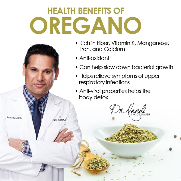 Nandi_HealthBenefits_OREGANO_600x600