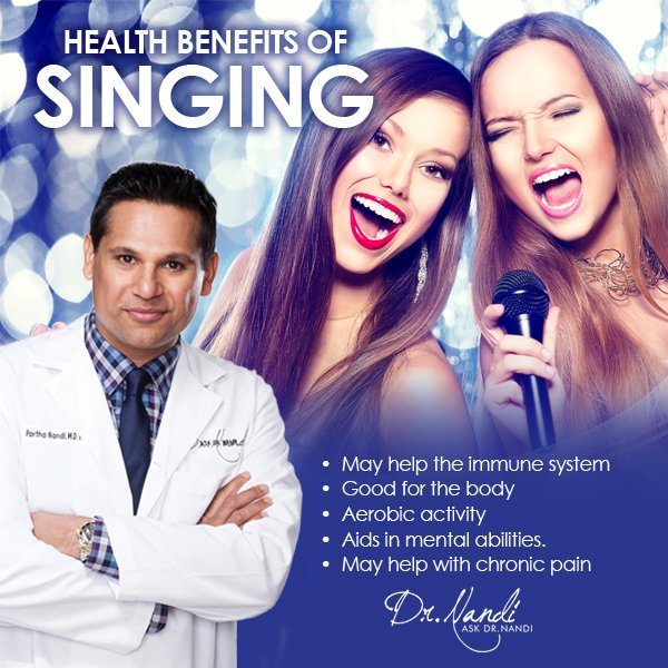 Nandi_HealthBenefits_SINGING_600x600