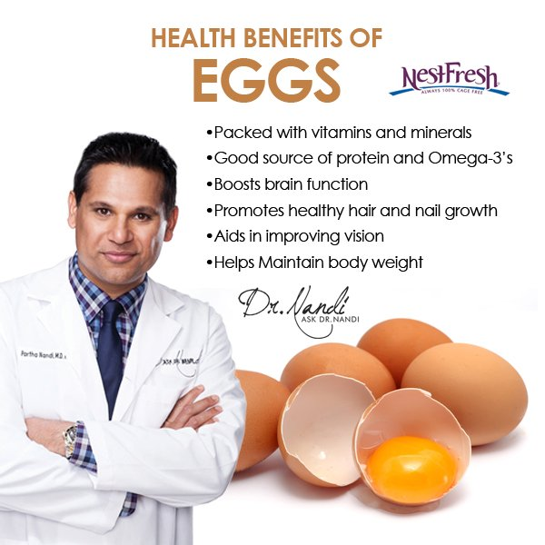 Nandi_HealthBenefits_EGGS_600x600