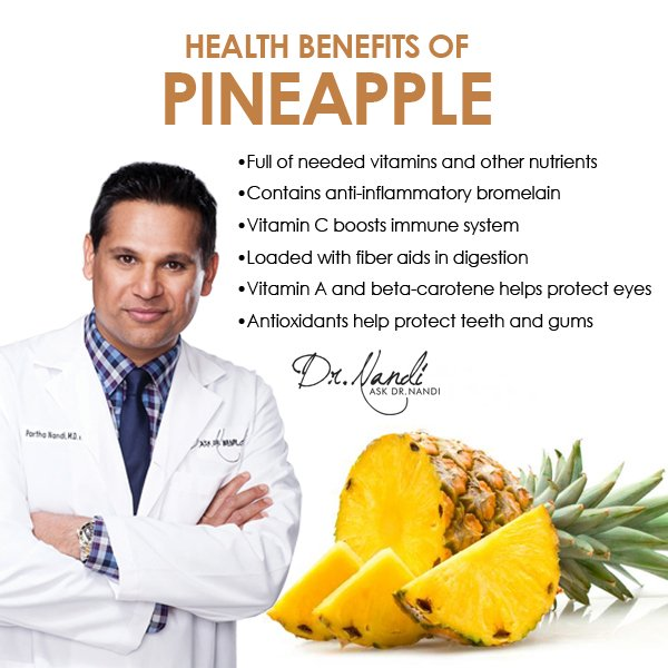 Nandi_HealthBenefits_PINEAPPLE_600x600