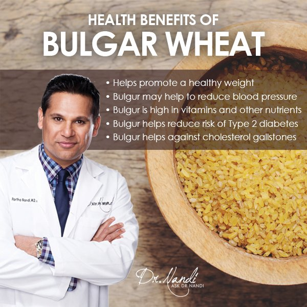 Nandi_HealthBenefits_BULGARWHEAT_600x600