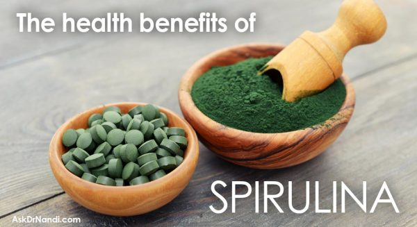 Nandi_Health_Benefits_Spirulina