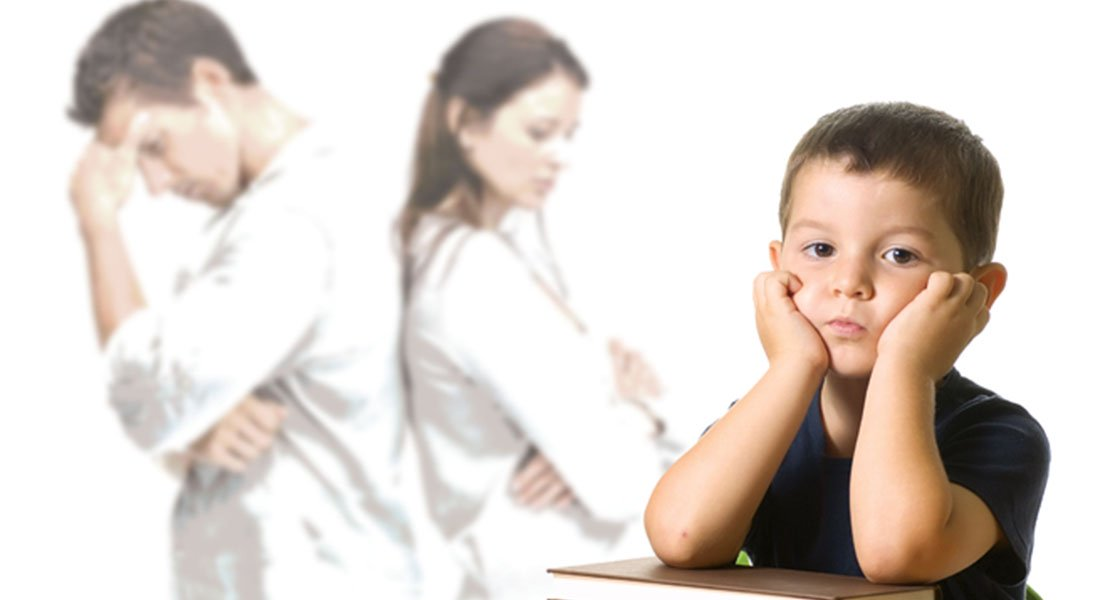 essays on divorced families Many years ago, the myth began to circulate that if parents are unhappy, the kids are unhappy, too so divorce could help both parent and child.