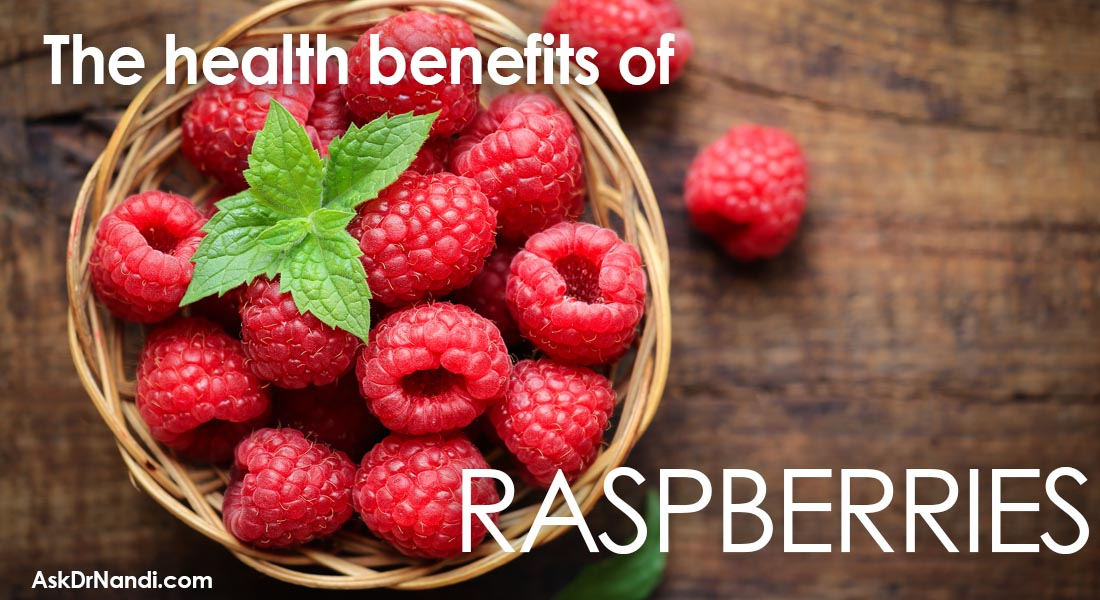 Nandi_Health_Benefits_Raspberries_1100x600_edited-2