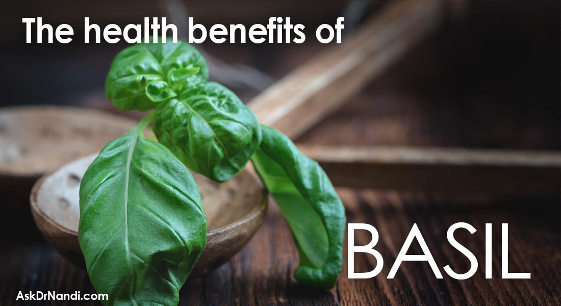 Nandi_Health_Benefits_basil_1100x600_edited-1