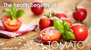 Nandi_Health_Benefits_Tomato1100x600_edited-3