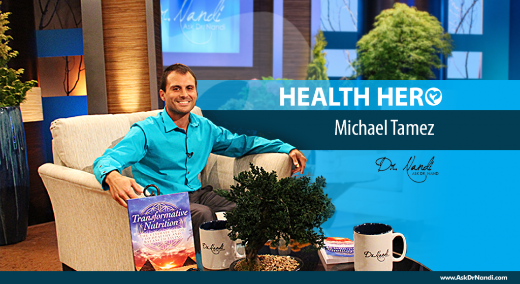 health-hero-michael-tamez