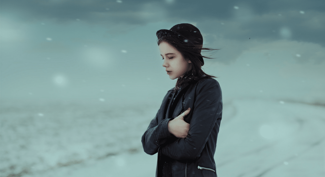 5 Ways to Beat Your Winter Depression
