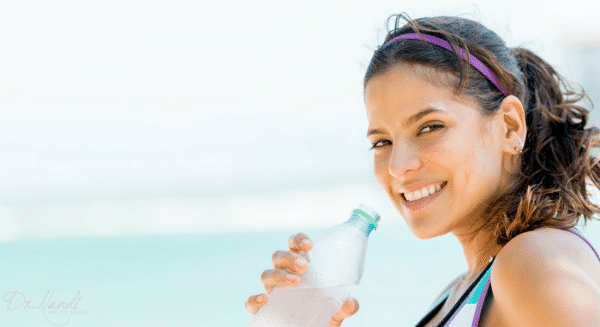 benefits-of-staying-hydrated-dr-nandi