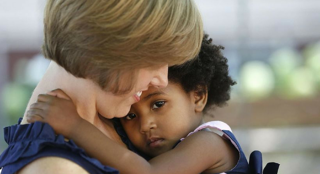 The Foster Care Crisis: The Shortage Of Foster Parents In America