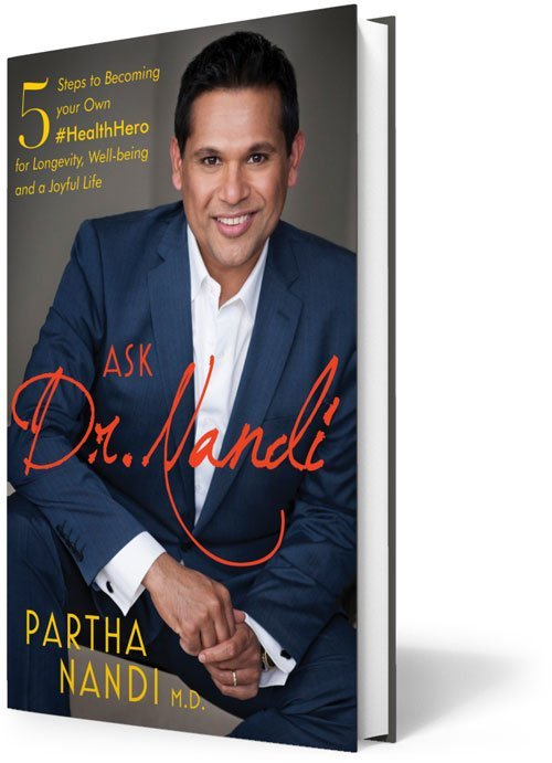 https://askdrnandi.com/health-hero-revolution-buy-book/