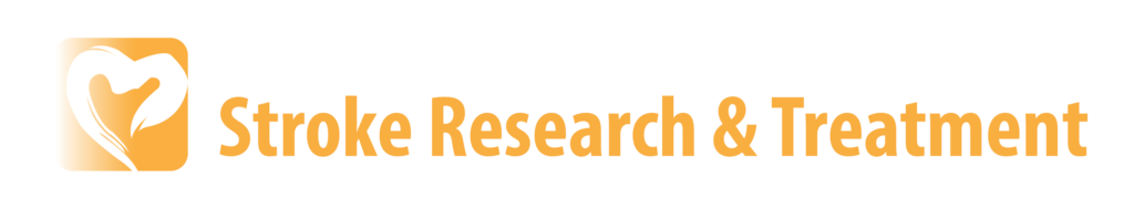 Dr Uma Nandi's Health Hero Fund for Stroke Research and Treatment