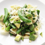 Asparagus-Snap-Pea-and-Avocado-Pasta-.jpg