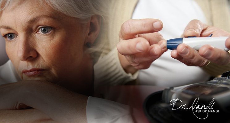 What Is Type 2 Diabetes? Symptoms, Causes and Solutions