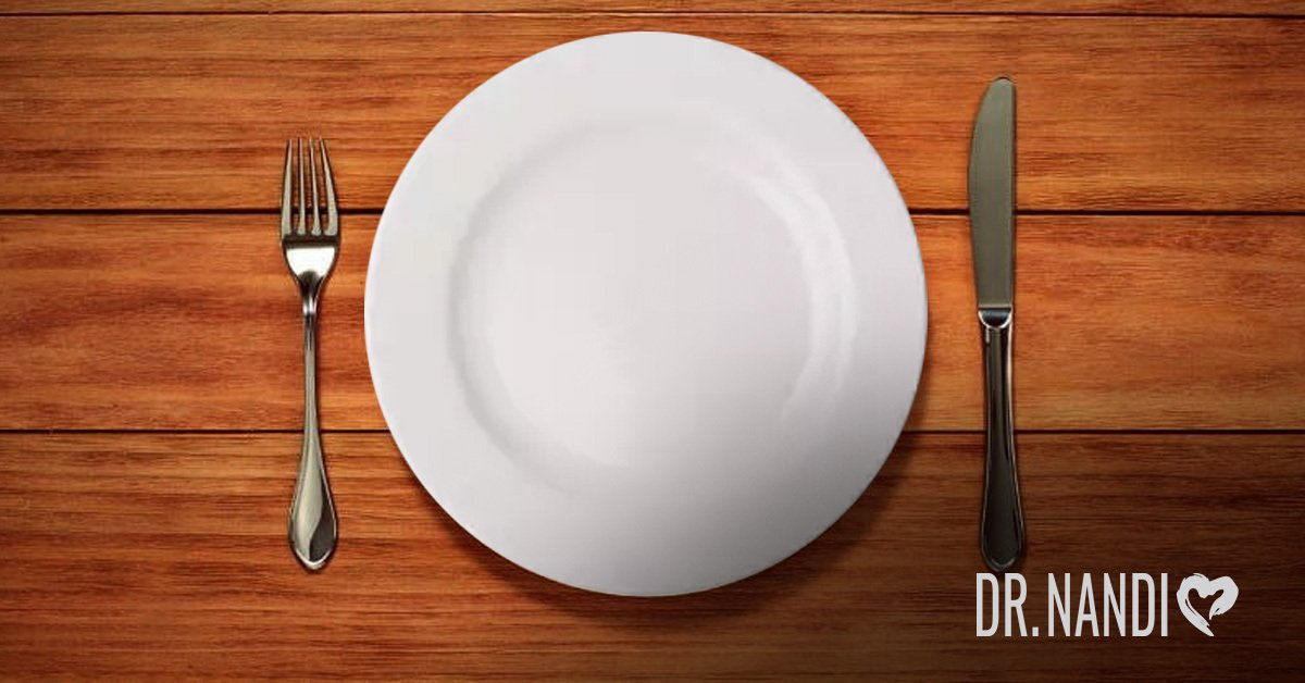 What Is Intermittent Fasting and Is it Good For Me?