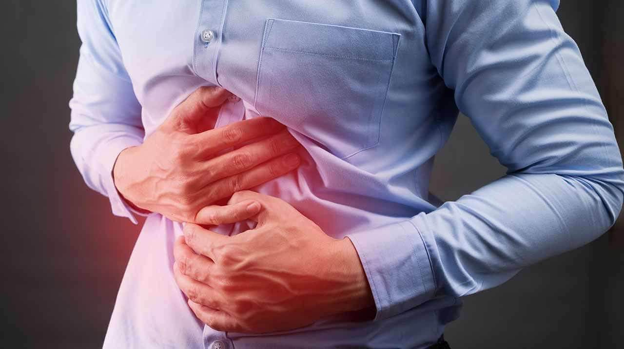 How Does IBS Affect The Quality of Life?