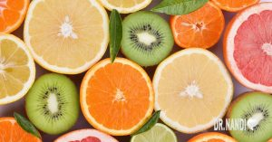 Five Immune-Boosting Foods That Might Surprise You!