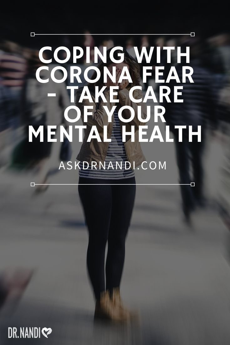 Kids and COVID-19 Transmission, Your Mental Health, and False Coronavirus Tips